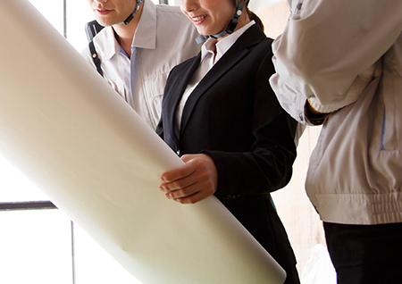販売データの活用及び社員の意識改革による利益増大